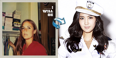 Best of 2010: Genusfrog's Top 8 albums if they were members of Girls Generation