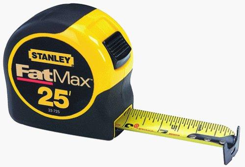 [tape-measure.jpg]