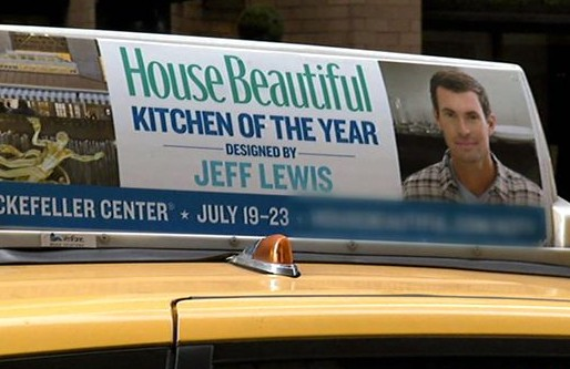 Flipping Out End Of Season 4 With House Beautiful Kitchen Of The Year No Slapping New Job Titles