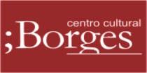 EXPONATURAL TURISMO Y SALUD en el CCBorges