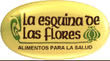 La Esquina de las Flores
