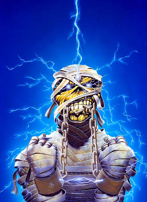 iron-maiden-eddie-mummy.jpg
