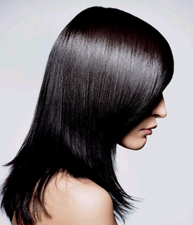 Rambut Orang Indonesia Lebih Sensitif? [ www.BlogApaAja.com ]