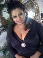 Dilani Abeywardana