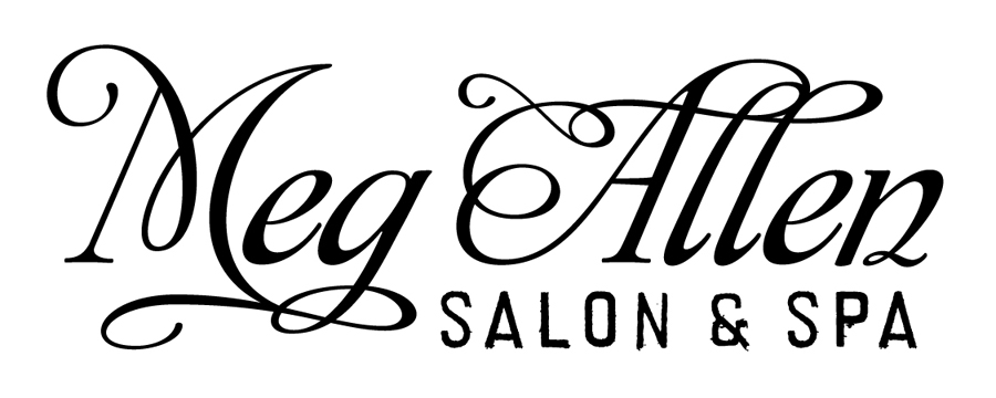meg allen salon