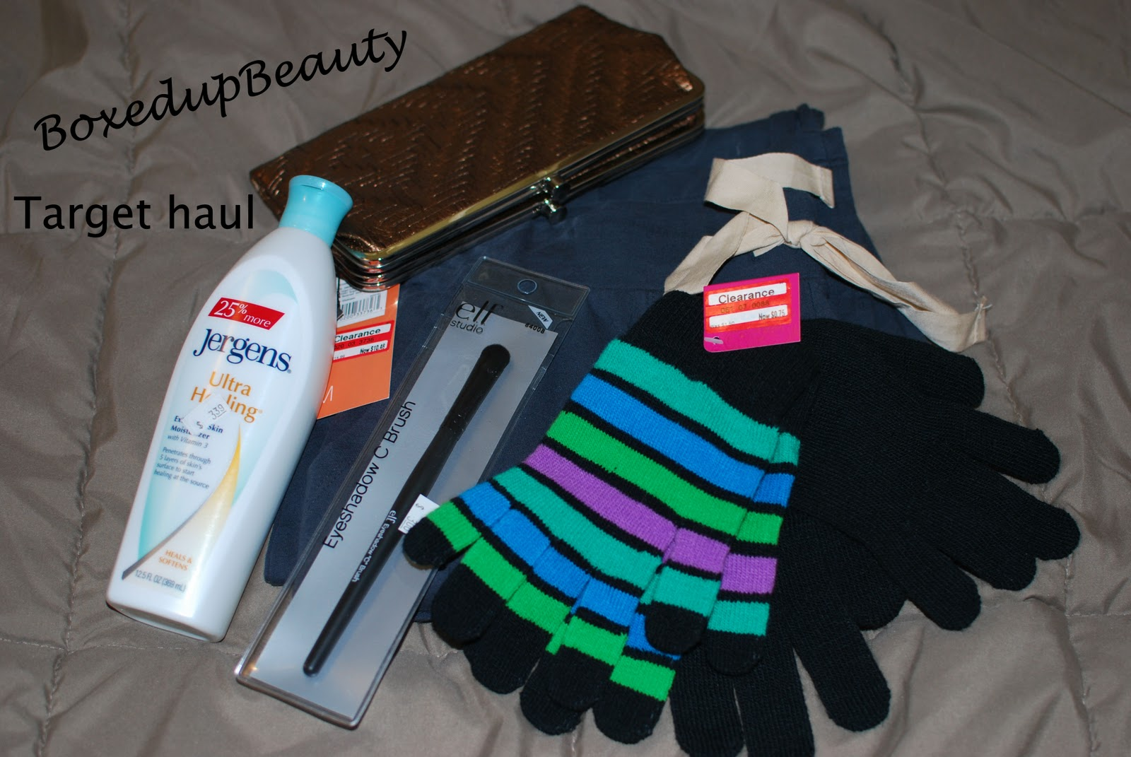 Black gloves at target -  Black Rainbow And Black Gloves Target Brand 37 For The Pair Gilligan O Malley French Terry Sleep Pant In Banker S Gray 10 48