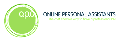 Online Personal Assistants
