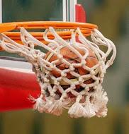 Πρωτάθλημα Μπάσκετ