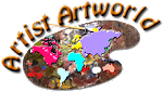 www.ArtistArtworld.com
