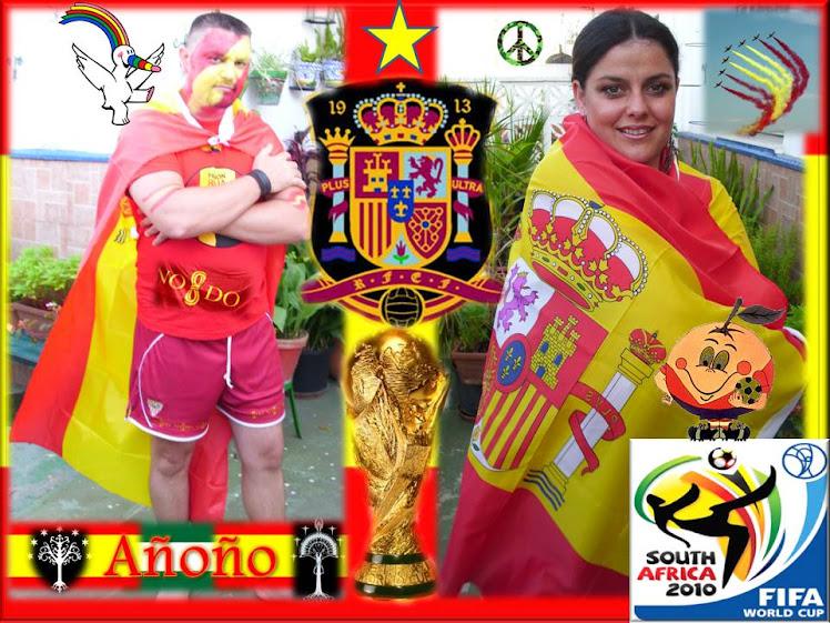 VIVA   ESPAÑA !!!!