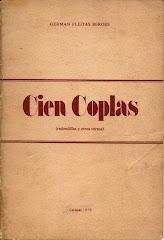 CIEN COPLAS (click en la imagen)