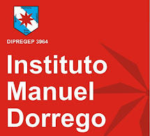 Instituto Manuel Dorrego - Bella Vista