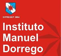 Instituto Manuel Dorrego - Bella Vista