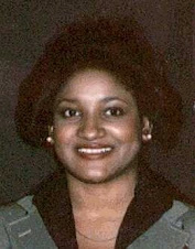 Sophia Stewart