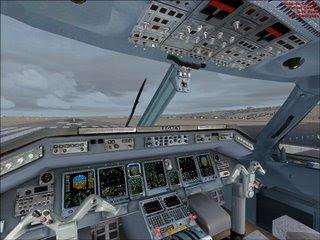 [V.cockpit.bmp]