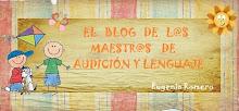 El blog de los maestros de audicion y lenguaje