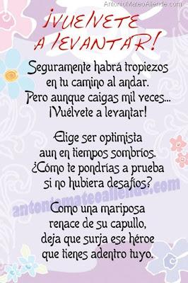 Imágenes con  poemas cortos - Página 2 Vuelvete+a+levantar-Antonio_Mateo