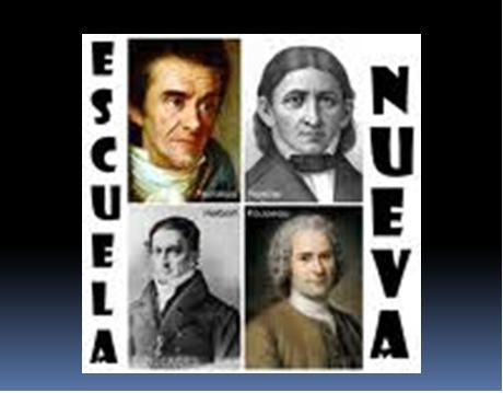 pestalozzi and froebel Essays - largest database of quality sample essays and research papers on pestalozzi and froebel.