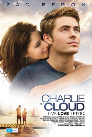 Charlie St. Cloud full movie