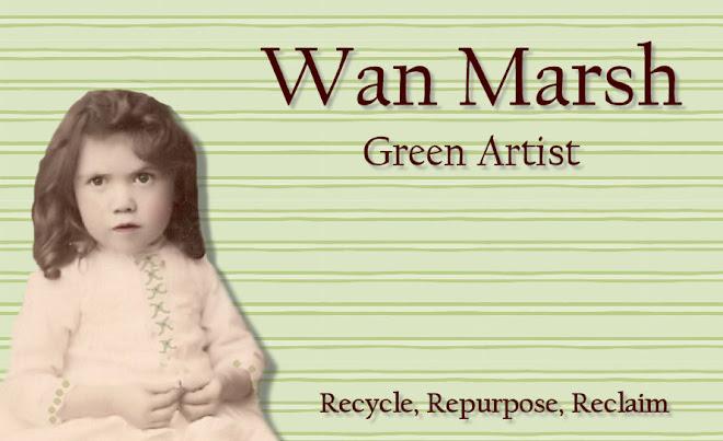 Wan Marsh