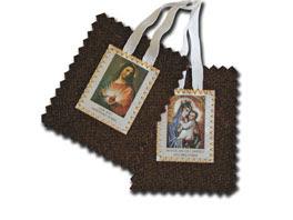 Neuvaine à Notre-Dame du Mont Carmel du 8 au 16 juillet 2010 Scapulaire+du+Mont-Carmel