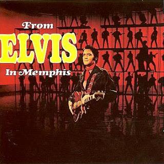 Todos en pie! ELVIS - Página 2 Elvis