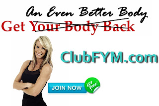 1+clubfym+join+1 12 Flat Tummy Foods for Swimsuit Season