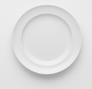 plate Skipping Meals To Lose Weight Fast?