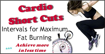 002 Cardio Is A Waste Of Time