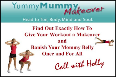 YMMholly Your Workout Needs a Makeover If....