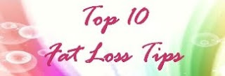 fat+loss+tips Top 10 Fat Loss Tips for Busy Moms