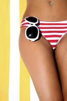 1+bikini 3 Summer Diet Traps