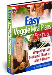 CB+EasyVeggieMealsEbook+Final1 Energizing Smoothie Recipes