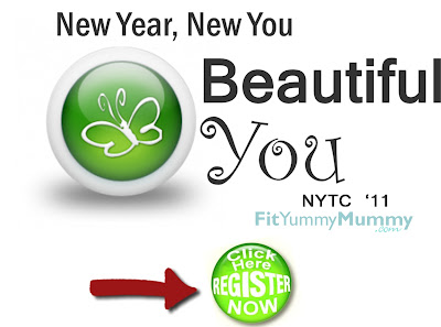 2011%2Bnytc%2Blogo%2Breg Stop Searching ~ Start Succeeding WIth The Right Fitness Program!