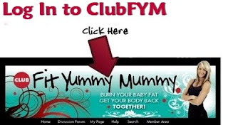 1%2BClubFYM%2Blog%2Bin Buff Body With Baby