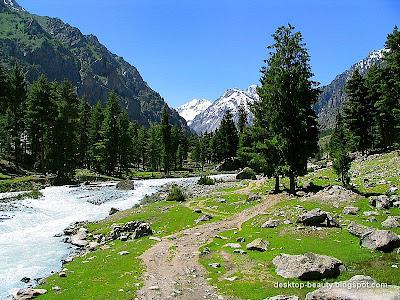 JewelofGilgit - Gilgit:x