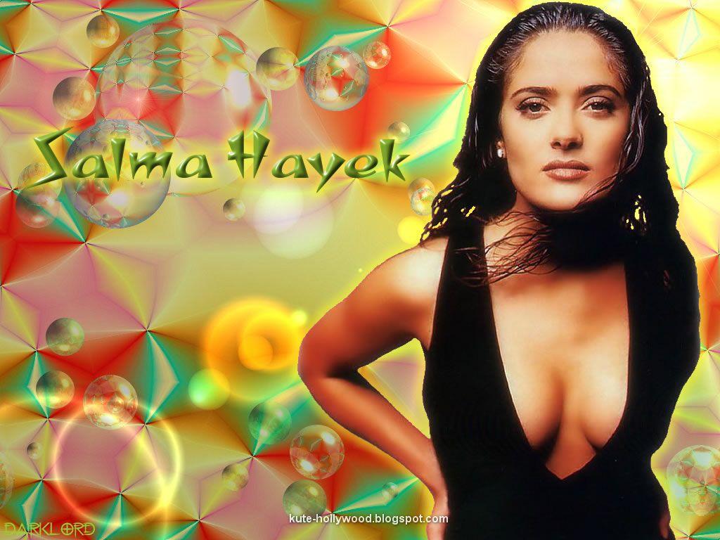 http://2.bp.blogspot.com/_3f95iVVUx6I/R1ASGV8aG9I/AAAAAAAADqQ/Qvb3P-H_Dp0/s1600-R/salma_hayek_36.jpg