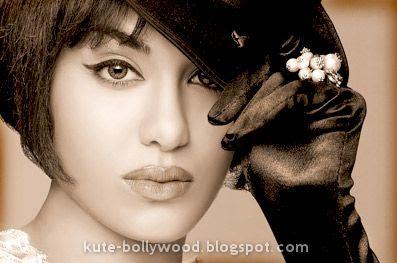 Adah Sharma Professional Photo Session