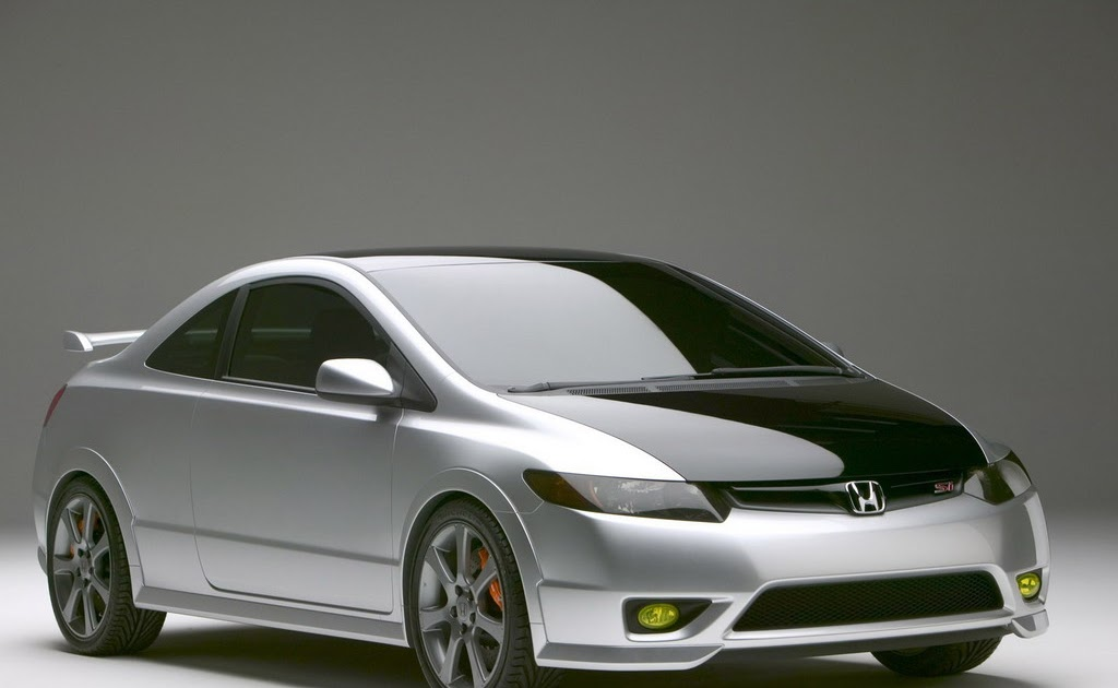 Honda Civic 2020 Cars Wallpapers And Reviews