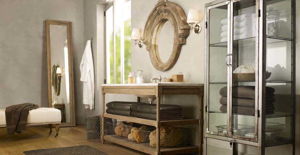 interior design home in my next house. Black Bedroom Furniture Sets. Home Design Ideas