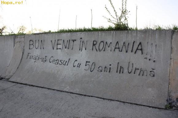 Poze cu...orice! Romania_12418082351