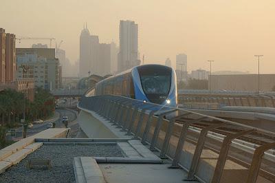 Dubai_001.jpg