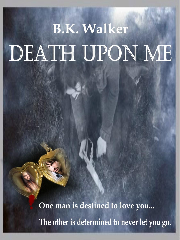 http://2.bp.blogspot.com/_3fUtXHmakPE/TI4sFJ-RFfI/AAAAAAAAAbc/YcioPkt-q1E/s1600/Death+Upon+Me.jpg
