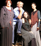 Grupo Julietas e os Metabonecos
