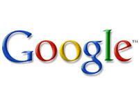 Зарегистрируй свой сайт в Google