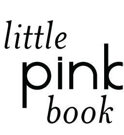 Little Pink Book;lovewritersblock™