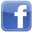 Our Lady of Reuge School Facebook Page