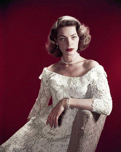 Lauren+Bacall.jpg