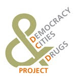 Democracy Cities &amp; Drugs