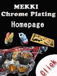 Mekki Chrome Plating